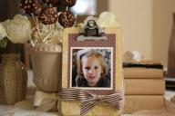 graduation-party-diy-picture-frame-craft
