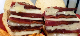 4th-of-july-recipe-patriotic-star-stripe-bacon-burger-recipe-slide