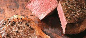 KingQueen-steak-subscription