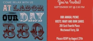labor-day-bbq-invitations
