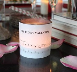 vday-candle