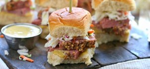 corned-beef-sliders