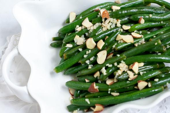 national-prime-rib-day-sides-green-beans