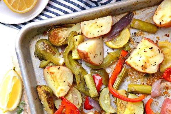 national-prime-rib-day-sides-roasted-veggies