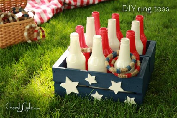 diy-patriotic-game-ring-toss