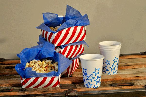 diy-patriotic-tableware