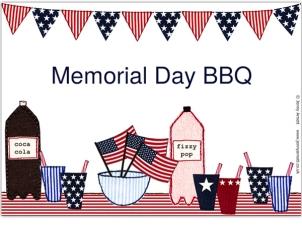 memorial-day-bbq-invite