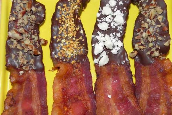 fathers-day-brunch-upgrades-chocolate-covered-bacon