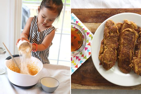 fathers-day-brunch-upgrades-kid-friendly-recipes